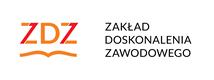 Centrum Kształcenia w Pile – ZDZ – Zakład Doskonalenia Zawodowego