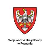 Wojewódzki Urząd Pracy w Poznaniu