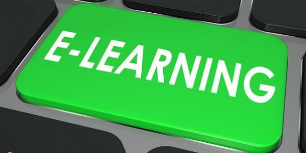 NOWOŚĆ! Szkolenia okresowe BHP przez Internet