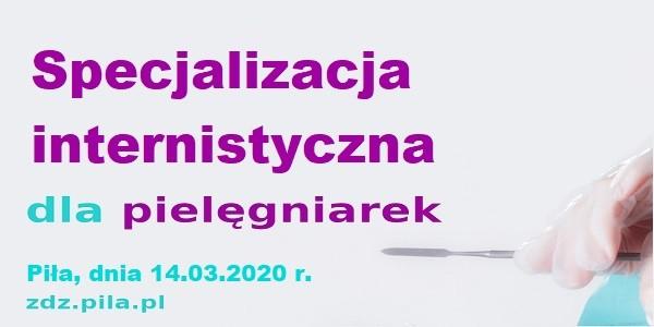 Nowy termin rozpoczęcia zajęć: 6.06.2020 r.